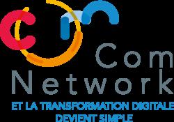 systania-com-network-logo