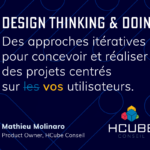 Design Thinking, Design Doing