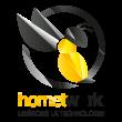 HornetWork-logo-web-vertical-rvb