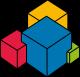 Logo-HCube